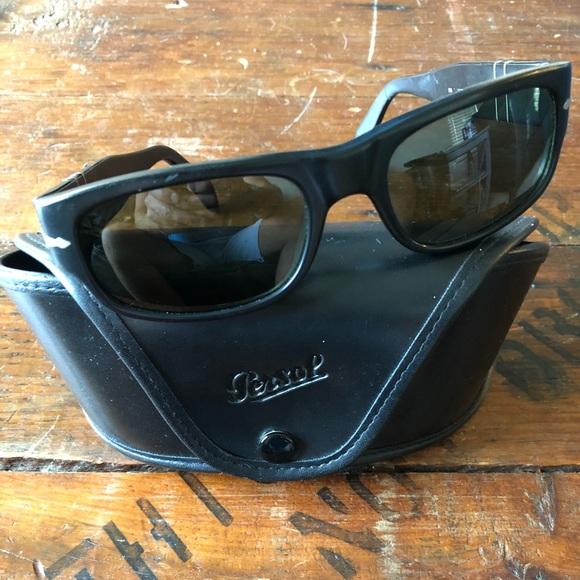 02f04f6cfe Accessories Persol Accessories Sunglasses Poshmark Persol EEwqv84